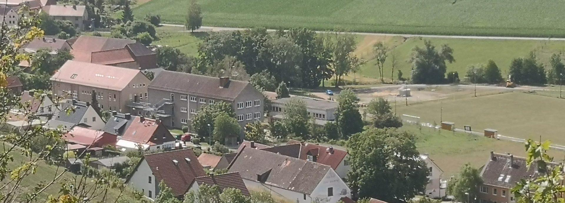 "Grundschule ""Im Gleistal"""